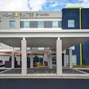 Home2 Suites By Hilton Lawrenceville Atlanta Sugarloaf Ga