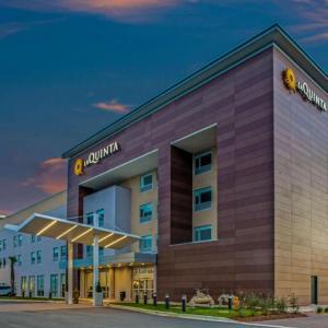 La Quinta Inn & Suites by Wyndham Miramar Beach-Destin
