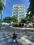 Phan Thiet Vietnam Hotels - MOON HOTEL