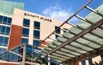 Norwich Connecticut Hotels - Hyatt Place Mohegan Sun