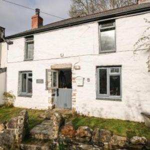 River Cottage Bodmin