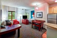 Residence Inn By Marriott Minneapolis Plymouth Image