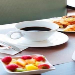 Sandwell Valley Country Park Hotels - Mercure Birmingham West Hotel