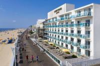 Courtyard By Marriott Ocean City