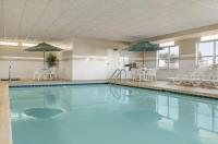 Country Inn & Suites By Carlson, Peoria North, Il Image