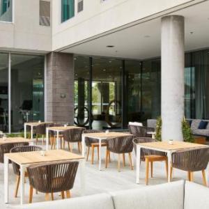 AC Hotel Phoenix Biltmore