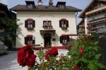Ellmau Austria Hotels - Guesthouse Johanna