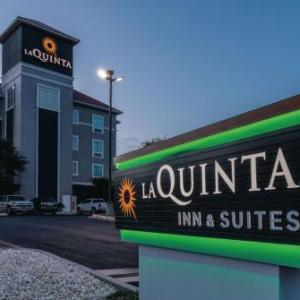 La Quinta by Wyndham San Antonio Northwest