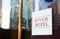 River Hotel Image