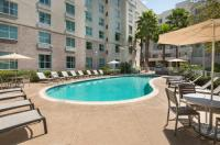 Homewood Suites by Hilton Tampa Airport-Westshore Image