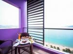 Nha Trang Vietnam Hotels - Hotel Novotel Nha Trang
