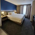 Comfort Suites Columbia Northeast - Fort Jackson