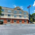 Comfort Inn & Suites Gordon HWY