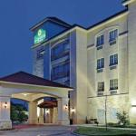 La Quinta by Wyndham DFW Airport West -Euless