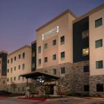 Staybridge Suites Cedar Park -Austin N