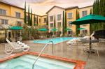 Mission Viejo California Hotels - Ayres Hotel Laguna Woods