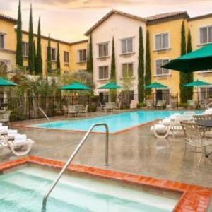 FivePoint Amphitheatre Hotels - Ayres Hotel Laguna Woods