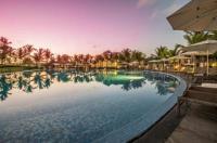 Hard Rock Hotel & Casino Punta Cana - All Inclusive