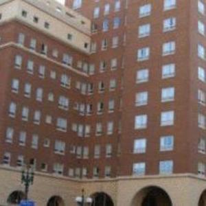 Hotels near Southwest University Park - Hotel Paso Del Norte Autograph Collection