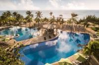 Azul Fives a Gourmet Inclusive Resort by Karisma