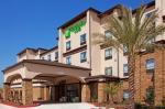 Lake Charles Louisiana Hotels - Holiday Inn Hotel & Suites Lake Charles South