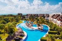 Valentin Imperial Riviera Maya-All Inclusive-Adults Only