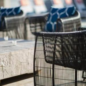 4th and B Hotels - Kimpton Hotel Palomar San Diego