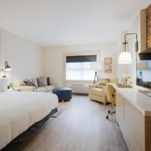 Imperial Theatre Sarnia Hotels - Insignia Ascend Hotel Collection