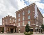 Cleburne Texas Hotels - Liberty Hotel, An Ascend Hotel Collection Member
