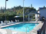 Butte Falls Oregon Hotels - Edgewater Inn Shady Cove