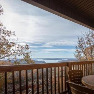 The Lodges at Table Rock by Capital Vacations