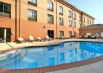Duncan South Carolina Hotels - Comfort Suites At Westgate Mall