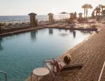 Seagrove Beach Florida Hotels - Holiday Inn Club Vacations Panama City Beach Resort