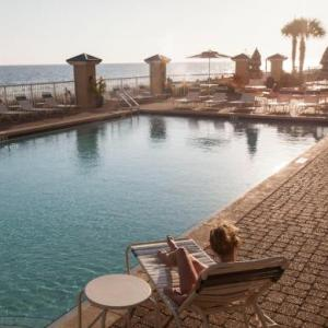 Frank Brown Park Hotels - Holiday Inn Club Vacations Panama City Beach Resort