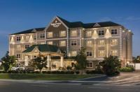 Country Inn & Suites Tampa Airport North, Fl Image