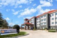 La Quinta Inn & Suites Mt. Pleasant Image