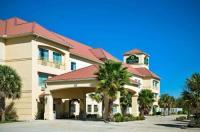 La Quinta Inn & Suites New Iberia Image