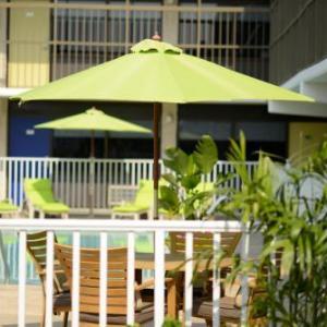 Rusty Rudder Hotels - Atlantic Oceanside Dewey Beach Resort