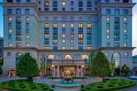 The St. Regis Atlanta Image