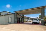 Lake Charles Louisiana Hotels - Econo Lodge Lake Charles