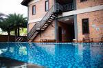 Langkawi Malaysia Hotels - Oriental 12 Residence
