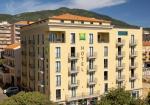 Ajaccio France Hotels - Ibis Styles Ajaccio Napoleon