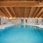 Americinn By Wyndham Green Bay East