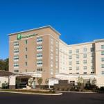 Holiday Inn & Suites Philadelphia W -Drexel Hill