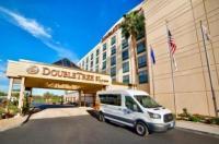 Doubletree Club Las Vegas Airport Image