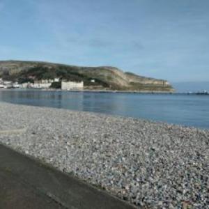 Venue Cymru Hotels - Winchmore Hotel