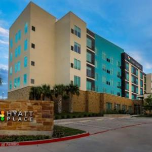 Hyatt Place Waco - South