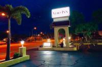 Knights Inn Vero Beach
