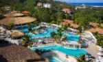 Cofresi Beach Dominican Republic Hotels - Cofresi Palm Beach & Spa Resort - All Inclusive