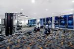 Gold Coast Australia Hotels - Waterford Private Apartments